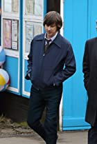 Image of Inspector George Gently: Blue for Bluebird