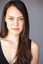 Audrey Cain's primary photo