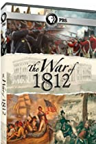 Image of The War of 1812