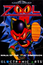 Image of Zool