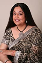 Image of Kiron Kher