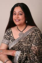 Kiron Kher's primary photo