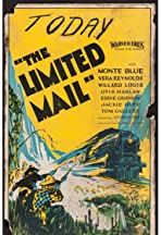 The Limited Mail
