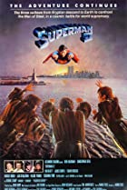 Image of Superman II