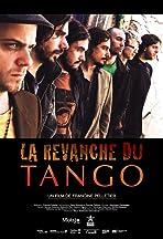 La revanche du tango