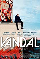 Image of Vandal