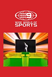 Commonwealth Bank Series - Chappell/Hadlee Trophy: Australia vs New Zealand: Game 1 Poster