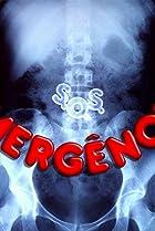 Image of S.O.S. Emergência