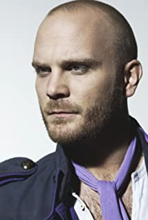 Will Champion Picture