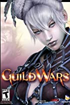 Image of Guild Wars