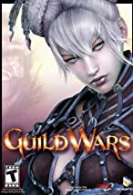 Primary image for Guild Wars