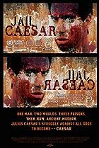 Image of Jail Caesar
