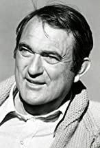 Andrew V. McLaglen's primary photo