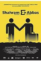 Image of Shahram & Abbas