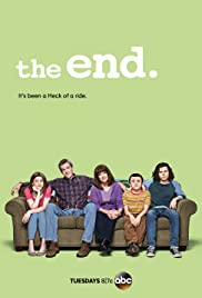 The Middle Poster - TV Show Forum, Cast, Reviews