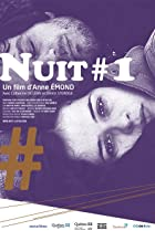 Image of Nuit #1