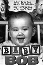 Image of Baby Bob