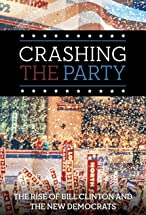 Primary image for Crashing the Party