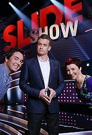 SlideShow Poster