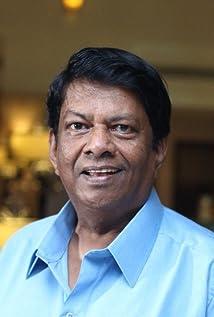 Janagaraj Picture