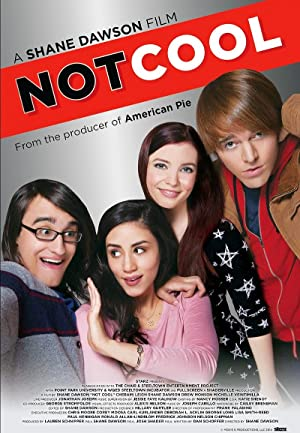 Not Cool (2014) Download on Vidmate
