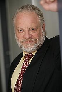 Bill Frenzer Picture