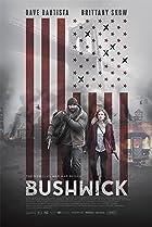 Image of Bushwick