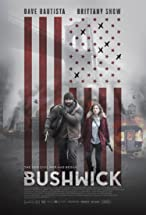 Primary image for Bushwick