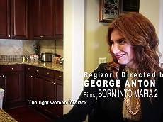 Born Into Mafia 2- movie clips