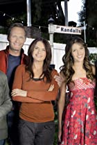 Image of Keeping Up with the Randalls