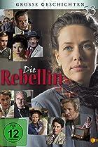 Image of Die Rebellin