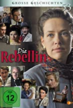 Primary image for Die Rebellin