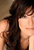 Bianca Amato's primary photo