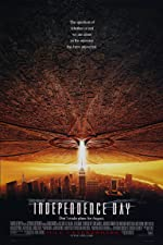 Independence Day(1996)