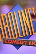 Primary image for Caroline's Comedy Hour
