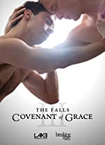 The Falls Covenant of Grace(2014)