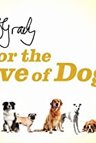 Image of Paul O'Grady: For the Love of Dogs