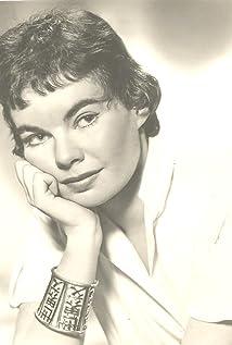 Joan Elan Picture