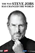 Image of The Way Steve Jobs Changed the World
