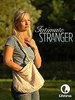 Intimate Stranger(2006)