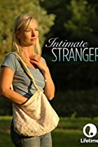 Image of Intimate Stranger