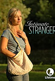 Intimate Stranger (2006) Poster - Movie Forum, Cast, Reviews