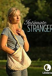 Intimate Stranger(2006) Poster - Movie Forum, Cast, Reviews