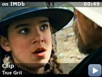 true grit imdb see all 21 videos