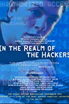 Image of In the Realm of the Hackers