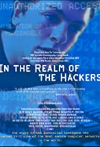 Primary image for In the Realm of the Hackers