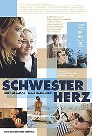 Schwesterherz(2006) Poster - Movie Forum, Cast, Reviews