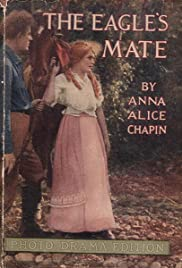 The Eagle's Mate Poster