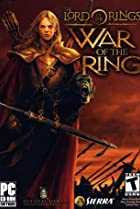 Image of The Lord of the Rings: The War of the Ring