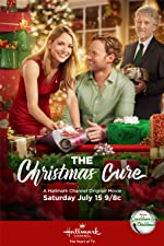 The Christmas Cure(2017)
